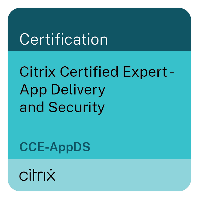 citrix-certified-expert-networking