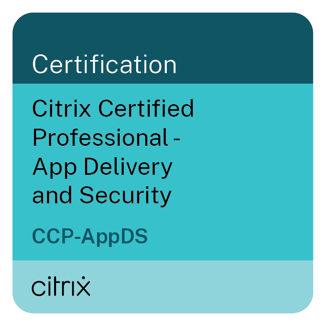 citrix-certified-professional-networking
