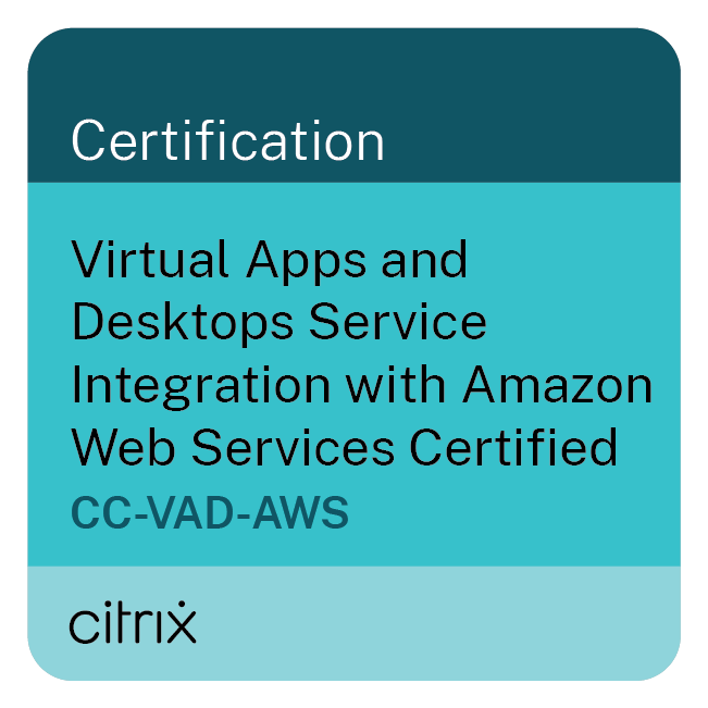 virtual-apps-and-desktops-service-integration-with-amazon-web-services-certified
