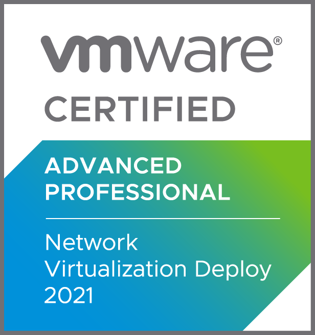 vmware-vcap-nv-deploy-color