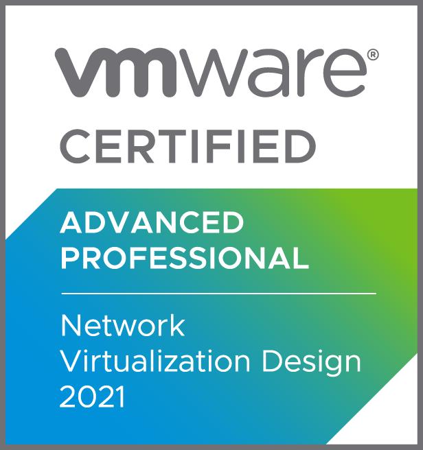 vmware-vcap-nv-design-color